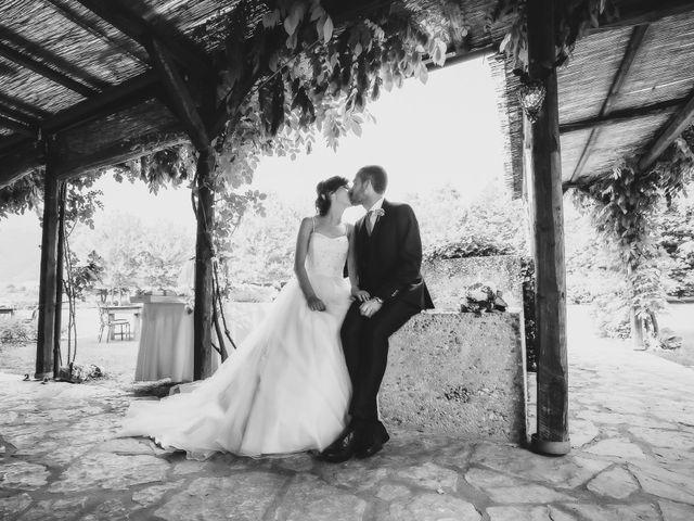 Il matrimonio di Federico e Giorgia a Conegliano, Treviso 70