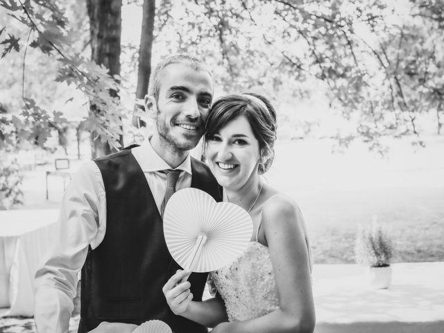 Il matrimonio di Federico e Giorgia a Conegliano, Treviso 72