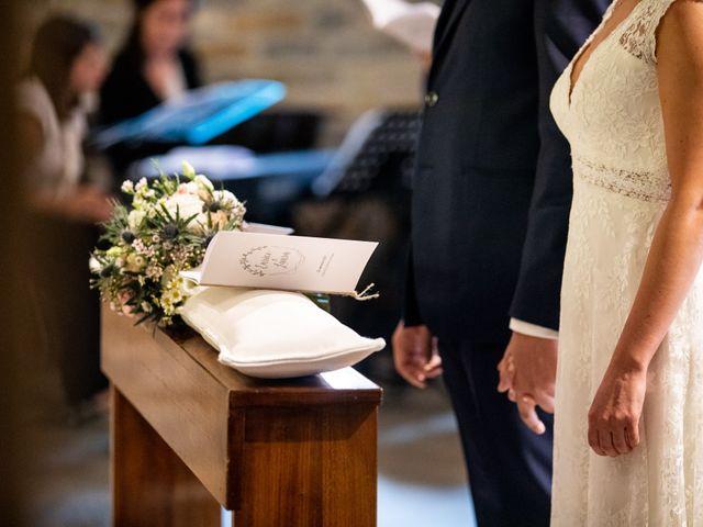 Il matrimonio di Enrico e Laura a Monza, Monza e Brianza 20