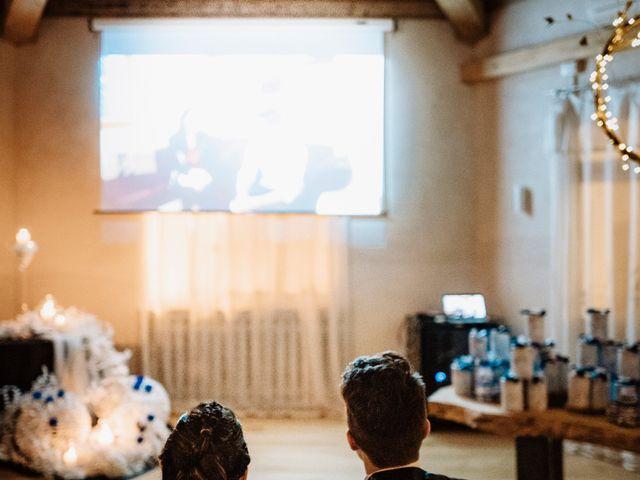 Il matrimonio di Mirko e Federica a Conegliano, Treviso 32