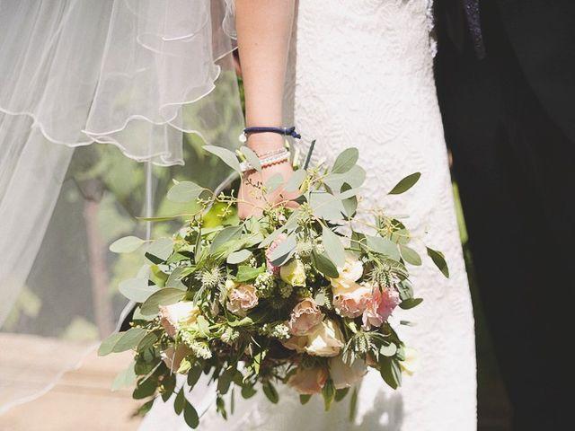 Il matrimonio di Daniele e Martina a Caluso, Torino 25