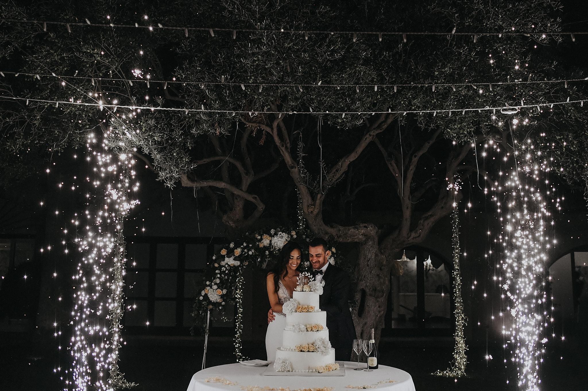 Il matrimonio di Lorenzo e Alessandra a Ragusa, Ragusa