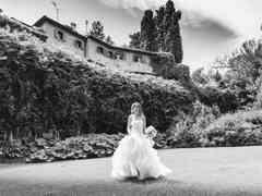 le nozze di Alessia e Gianluca 85
