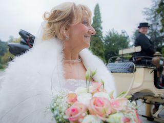 Le nozze di Natalina e Luigi 3