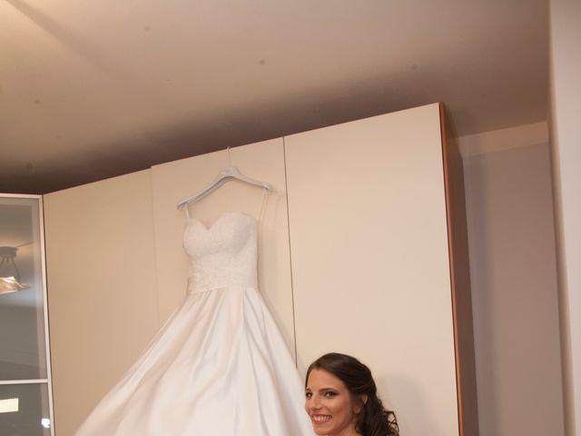 Il matrimonio di Antonio e Veronica a Lastra a Signa, Firenze 21