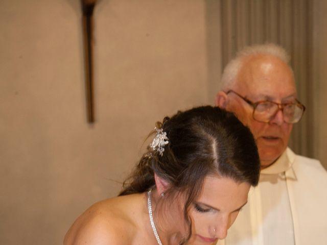 Il matrimonio di Antonio e Veronica a Lastra a Signa, Firenze 233