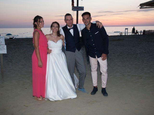 Il matrimonio di Antonio e Veronica a Lastra a Signa, Firenze 526