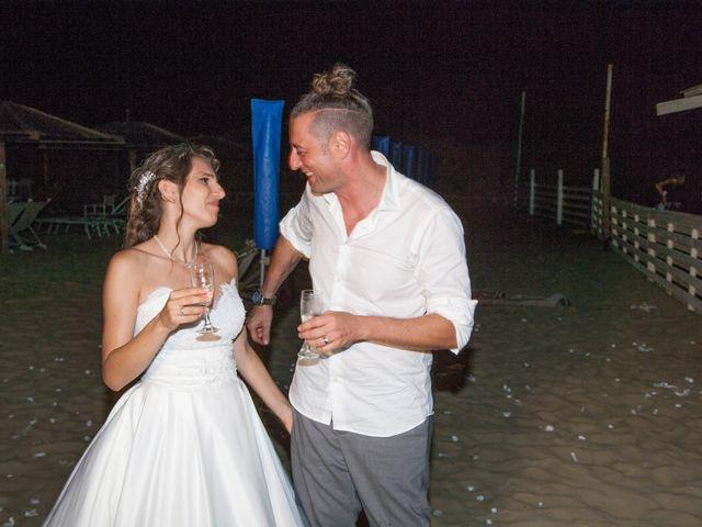 Il matrimonio di Antonio e Veronica a Lastra a Signa, Firenze 600