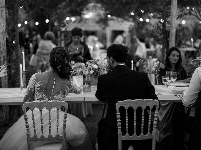 Il matrimonio di Greta e Matteo a Monza, Monza e Brianza 38