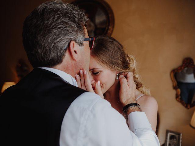 Il matrimonio di Saverio e Desirè a Licata, Agrigento 18