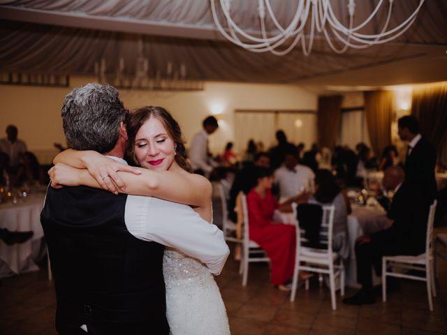 Il matrimonio di Saverio e Desirè a Licata, Agrigento 93