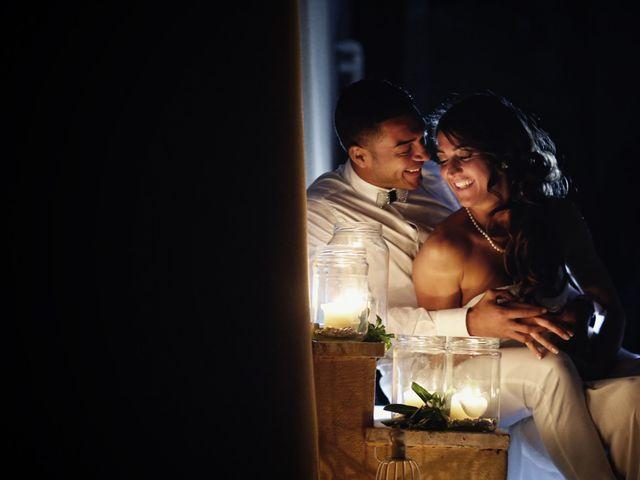 Il matrimonio di Francesco e Marianna a Grottammare, Ascoli Piceno 2