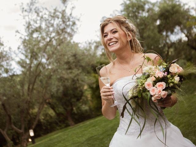 Il matrimonio di Alessandro e Tania a San Marino, San Marino 72