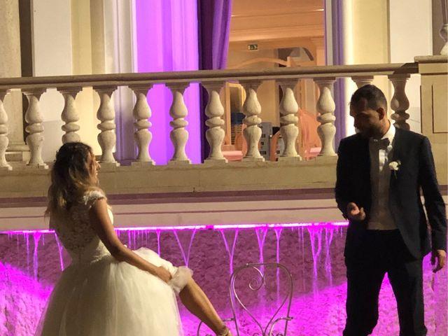 Il matrimonio di Pierluigi e Marika a Roma, Roma 7