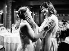le nozze di Rita e Roberto 13