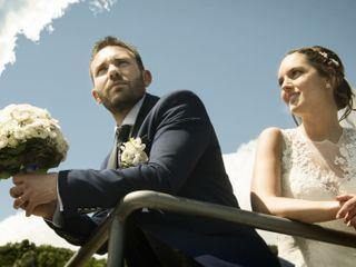 Le nozze di Roberta e Stefano 3