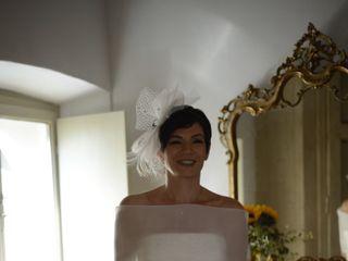 Le nozze di Simone e Silvia 3