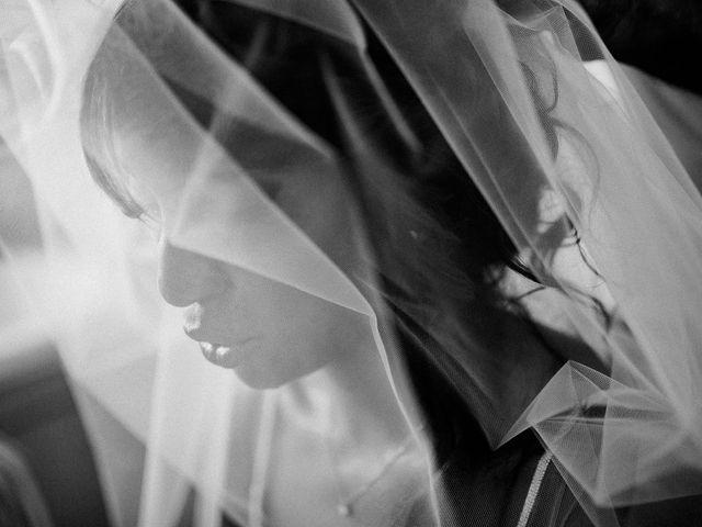 Il matrimonio di Mauro e Martha a Civitanova Marche, Macerata 20