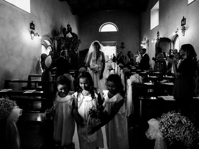 Il matrimonio di Mauro e Martha a Civitanova Marche, Macerata 30