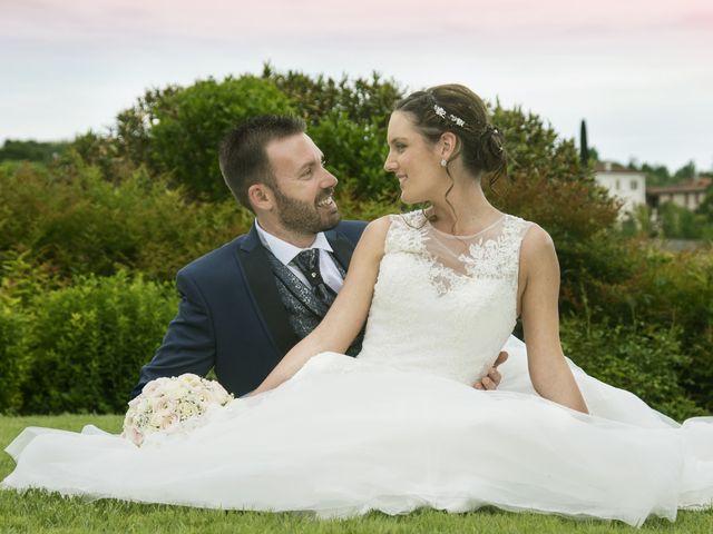Il matrimonio di Stefano e Roberta a Rogno, Bergamo 5