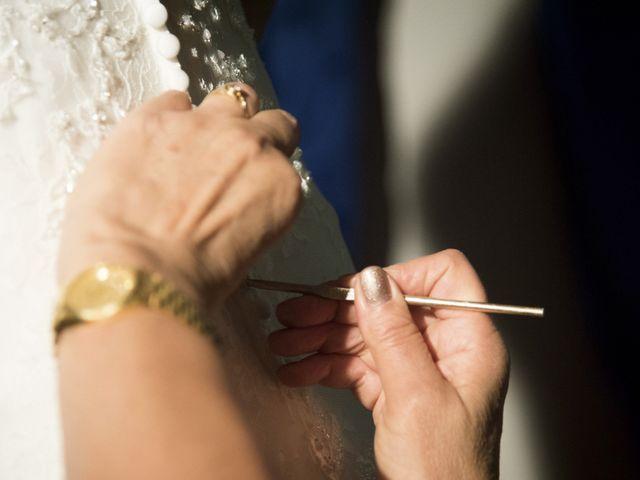 Il matrimonio di Stefano e Roberta a Rogno, Bergamo 11