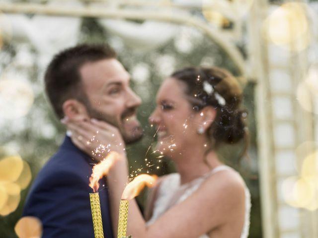 Il matrimonio di Stefano e Roberta a Rogno, Bergamo 20
