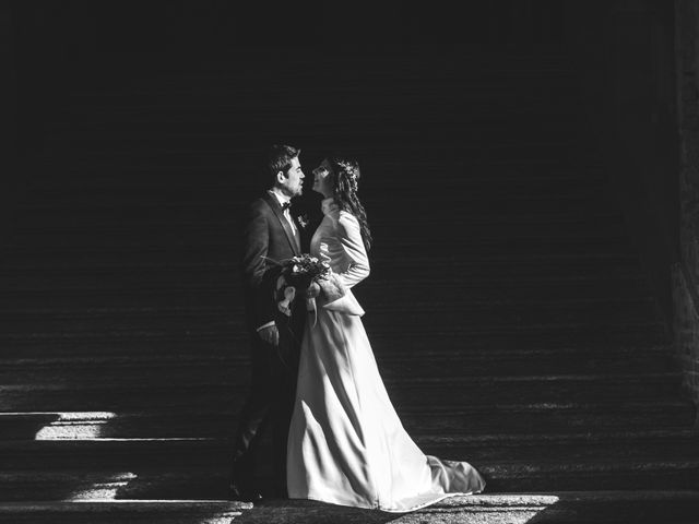 Il matrimonio di Roberto e Alessia a Orbassano, Torino 11
