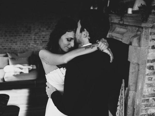 Il matrimonio di Roberto e Alessia a Orbassano, Torino 19