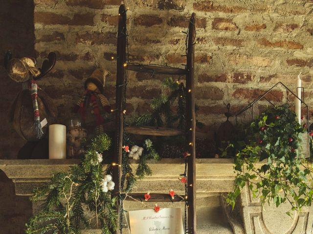 Il matrimonio di Roberto e Alessia a Orbassano, Torino 30