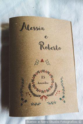 Il matrimonio di Roberto e Alessia a Orbassano, Torino 31