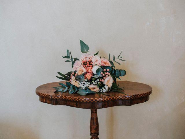 Il matrimonio di Daniele e Alessia a Siracusa, Siracusa 5