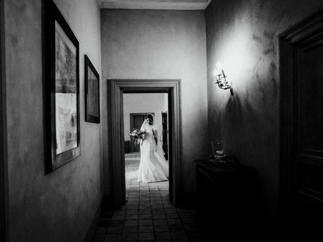 Il matrimonio di Daniele e Alessia a Siracusa, Siracusa 28