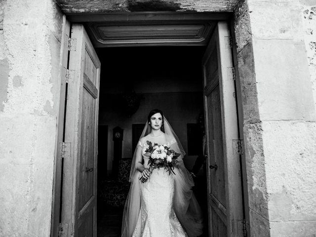 Il matrimonio di Daniele e Alessia a Siracusa, Siracusa 29