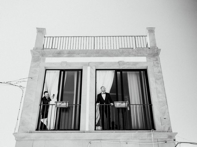 Il matrimonio di Daniele e Alessia a Siracusa, Siracusa 38