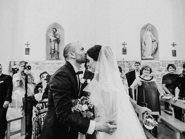 Il matrimonio di Daniele e Alessia a Siracusa, Siracusa 54