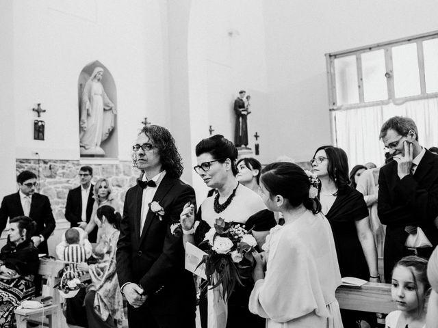 Il matrimonio di Daniele e Alessia a Siracusa, Siracusa 61