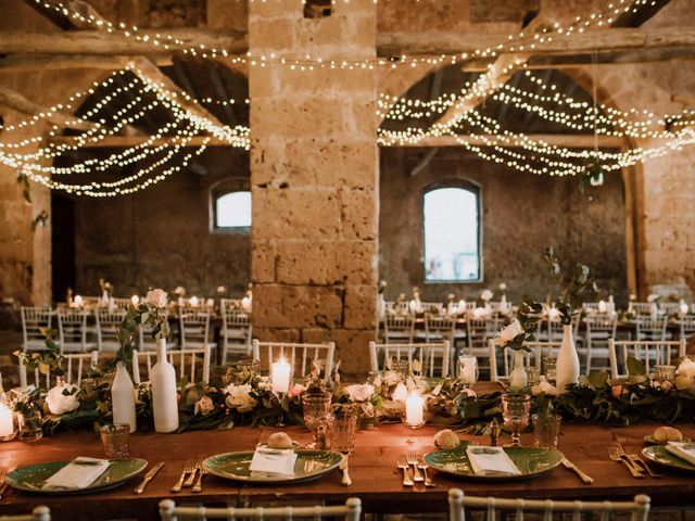 Il matrimonio di Daniele e Alessia a Siracusa, Siracusa 98