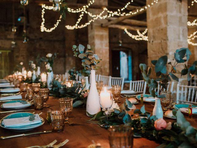 Il matrimonio di Daniele e Alessia a Siracusa, Siracusa 99