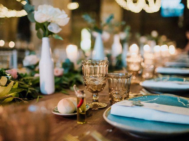 Il matrimonio di Daniele e Alessia a Siracusa, Siracusa 100