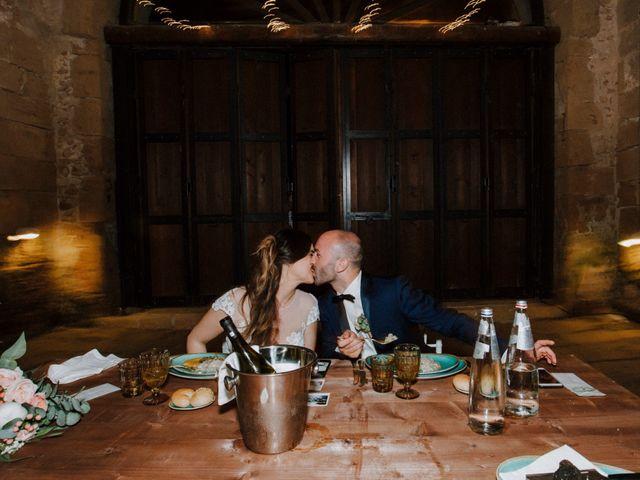 Il matrimonio di Daniele e Alessia a Siracusa, Siracusa 103