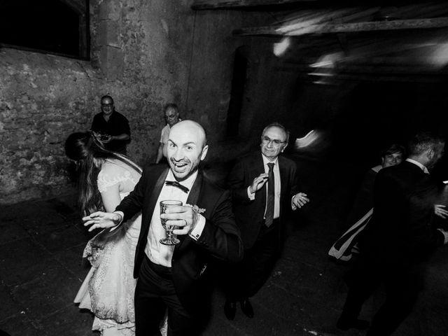 Il matrimonio di Daniele e Alessia a Siracusa, Siracusa 105