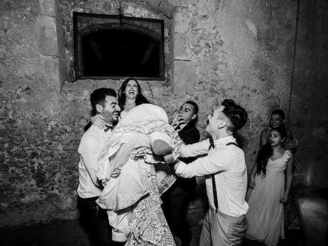 Il matrimonio di Daniele e Alessia a Siracusa, Siracusa 113