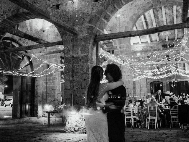 Il matrimonio di Daniele e Alessia a Siracusa, Siracusa 115