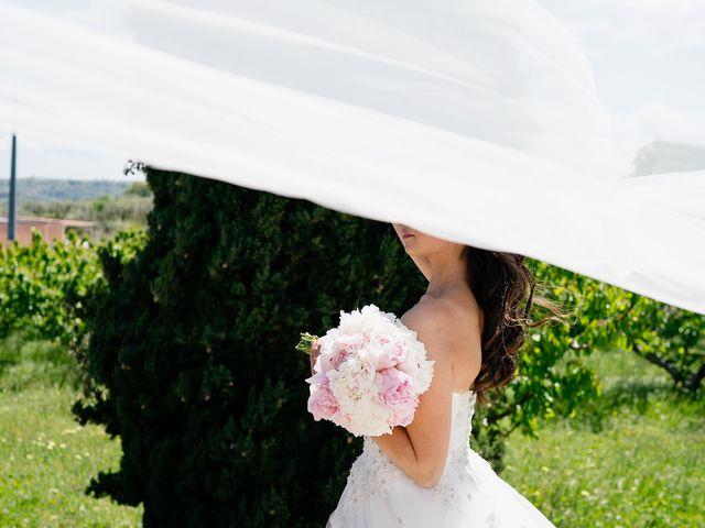 Il matrimonio di Paolo e Daniela a Pescara, Pescara 22