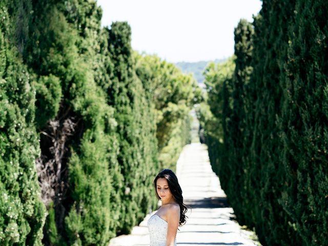 Il matrimonio di Paolo e Daniela a Pescara, Pescara 23