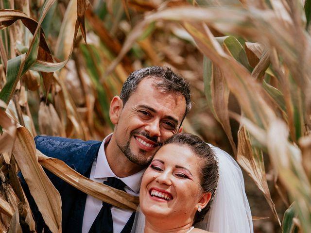 Il matrimonio di Stefano e Rosy a Verona, Verona 32