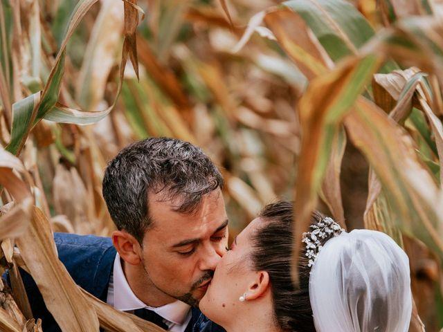 Il matrimonio di Stefano e Rosy a Verona, Verona 33