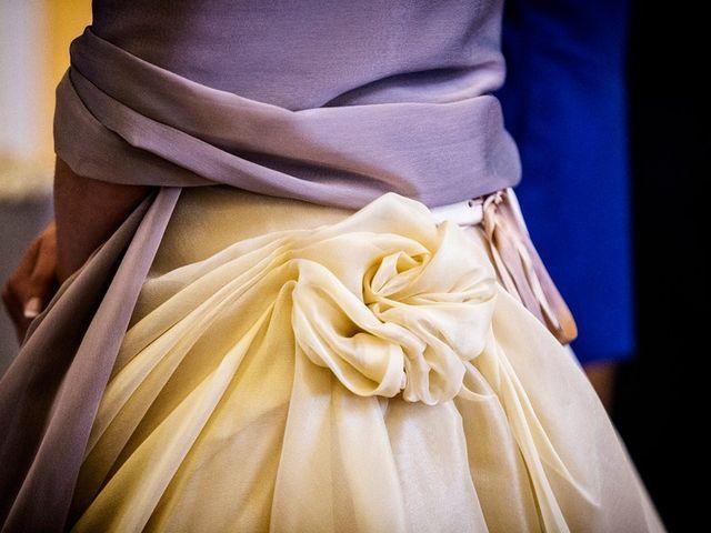Il matrimonio di Davide e Samanta a Porto Mantovano, Mantova 32
