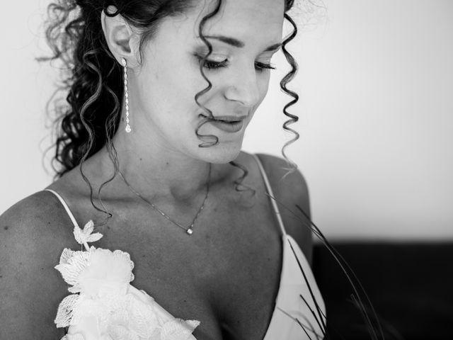 Il matrimonio di Stefano e Silvia a Monforte d'Alba, Cuneo 29