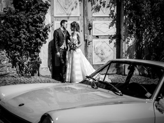 Il matrimonio di Stefano e Silvia a Monforte d'Alba, Cuneo 60